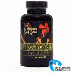 Centurion Labz Legion 1,3