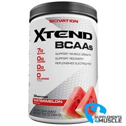 Scivation Xtend BCAAs (30...