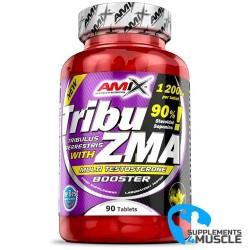 Amix TribuZMA