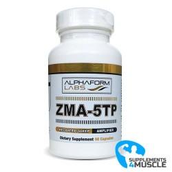 Alphaform Labs ZMA-5TP