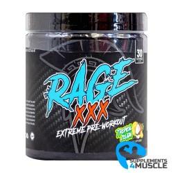 Centurion Labz Rage XXX