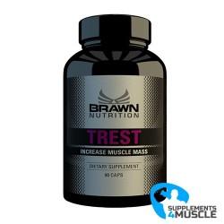 Brawn Trest