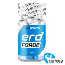 EroPharma Ero Force 10 caps