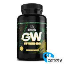 Dark Labs GW-501516 60 caps