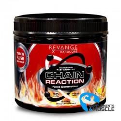 Revange Nutrition Chain Reaction Next Generation 240g