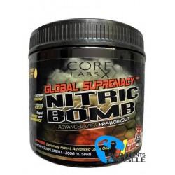 Core Labs X Nitric Bomb 300g
