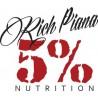 RICH PIANA 5% NUTRITION papildai