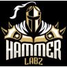 Hammer Labz  papildai